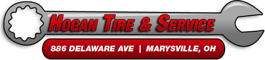 Hogan Tire & Service